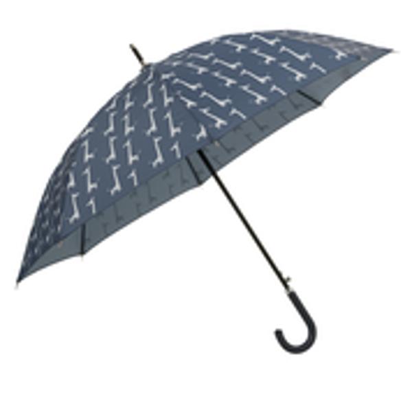 Image de 'Parapluie giraf - FRESK'